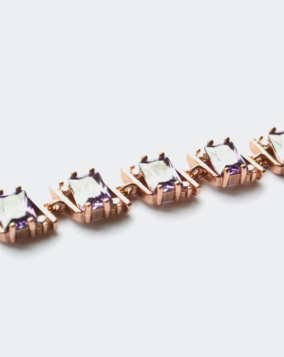 Like a Bouquet Armband-5188