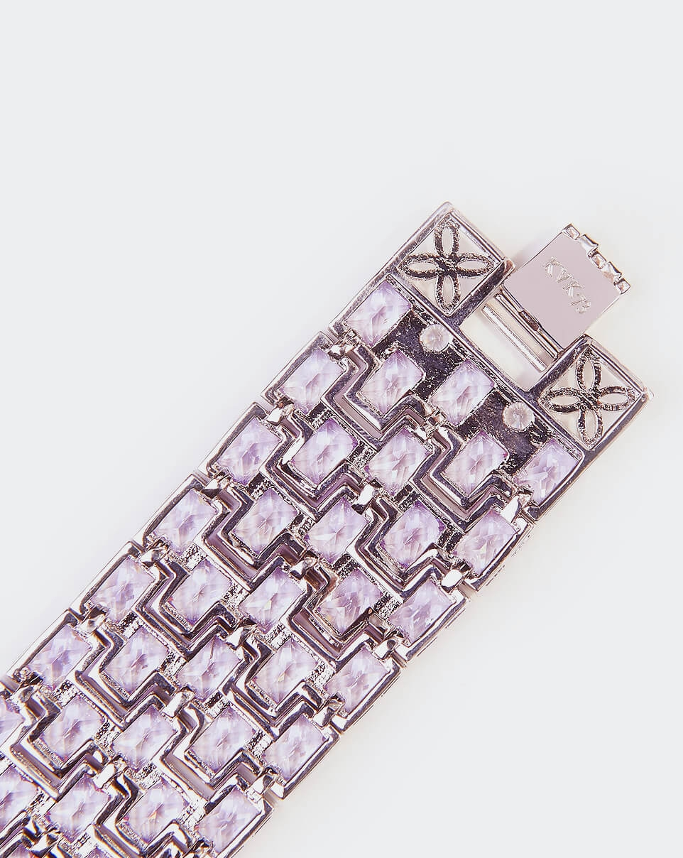 Brickwall Armband-4825