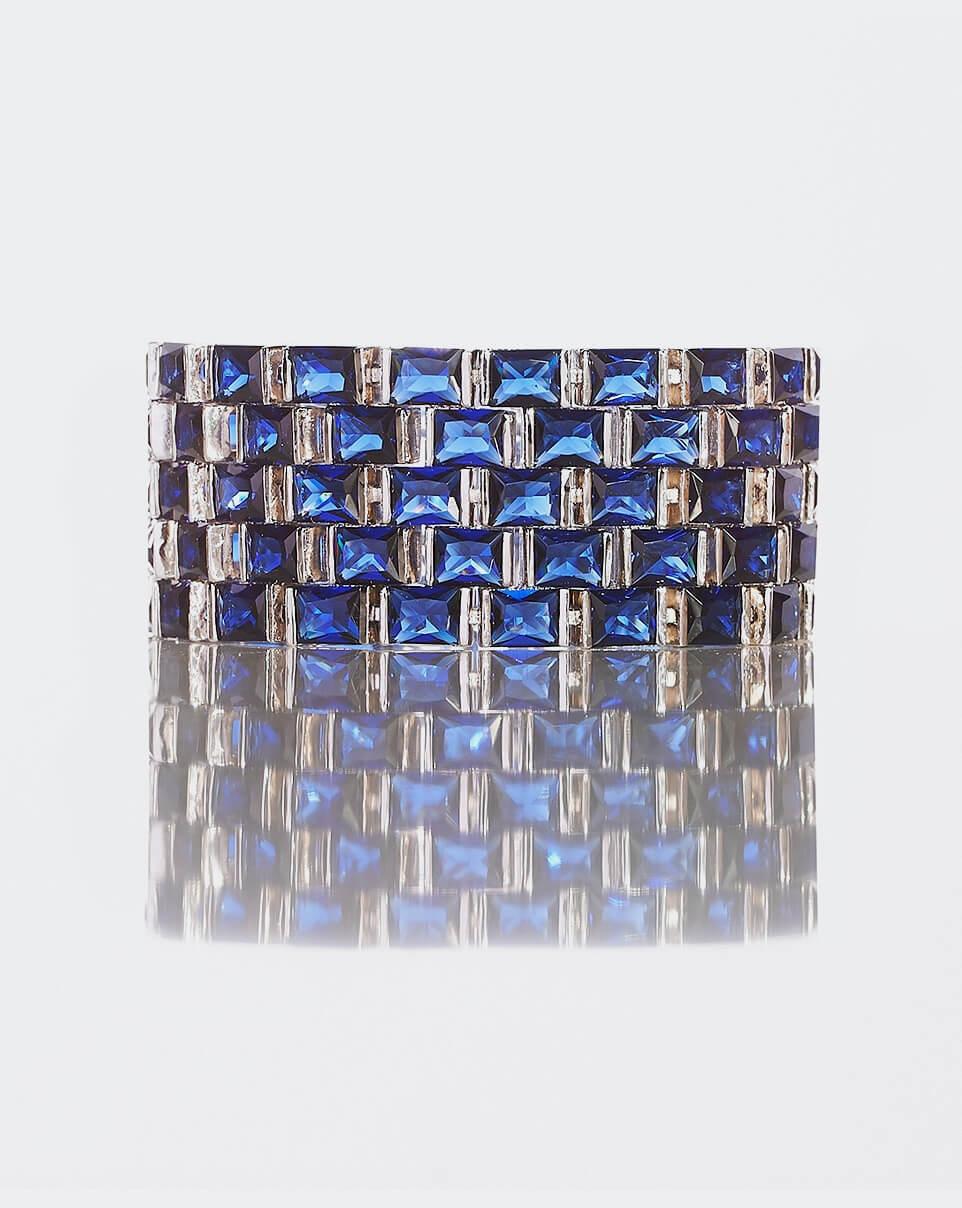 Brickwall Armband-0