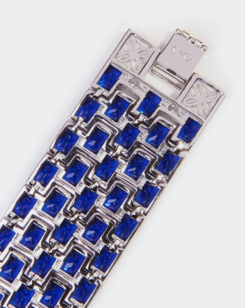 Brickwall Armband-5482