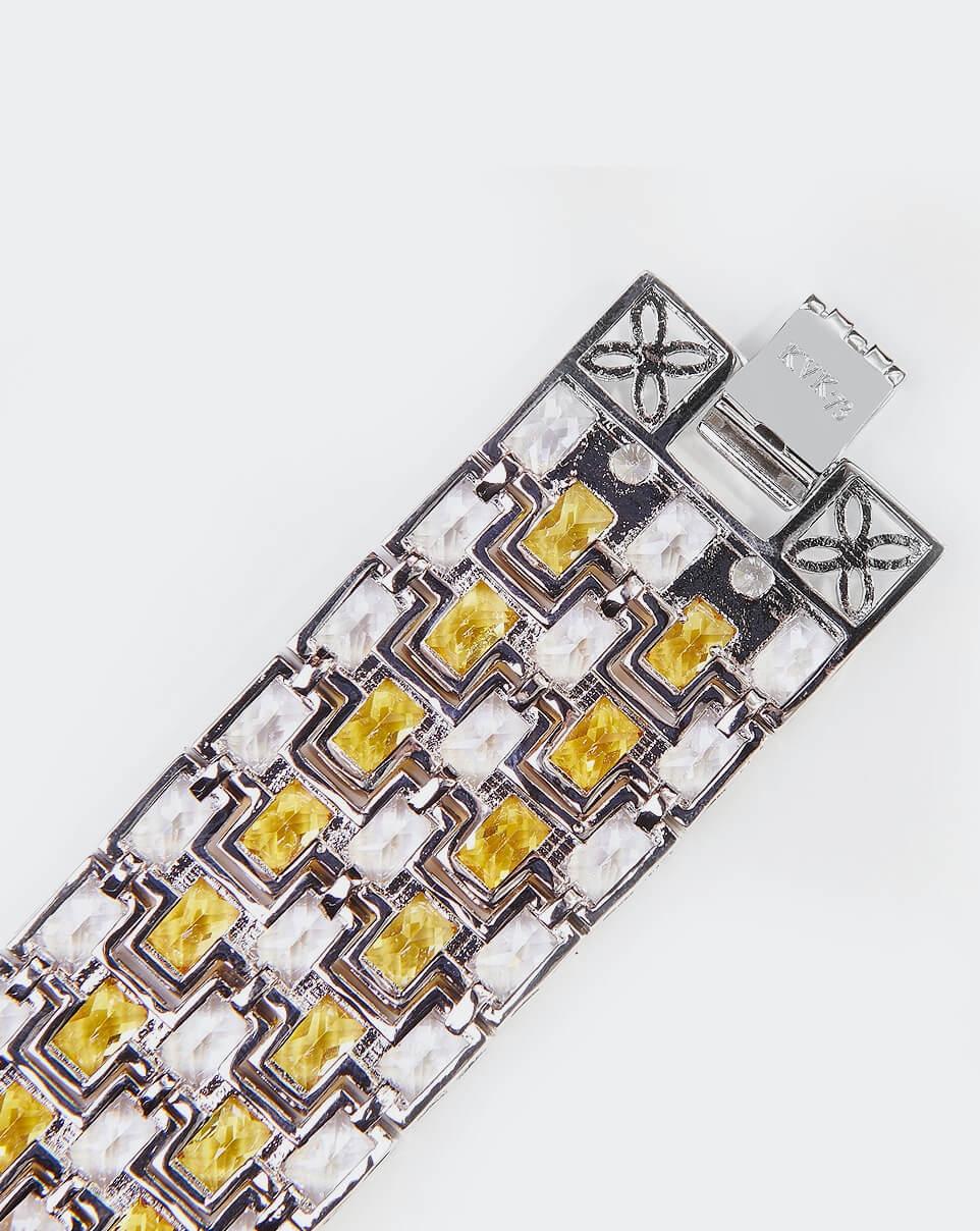 Brickwall Armband-4800