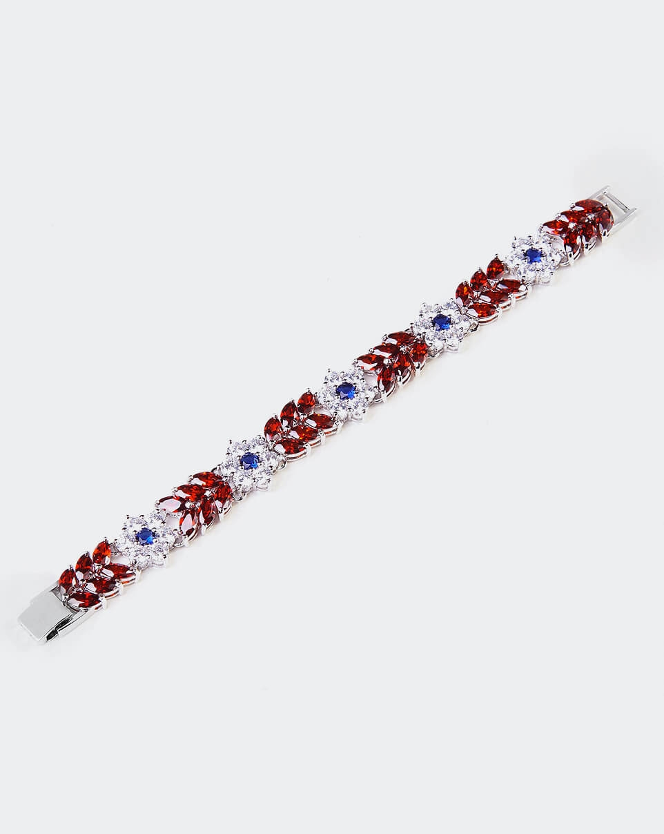 Bamboo Armband-5097