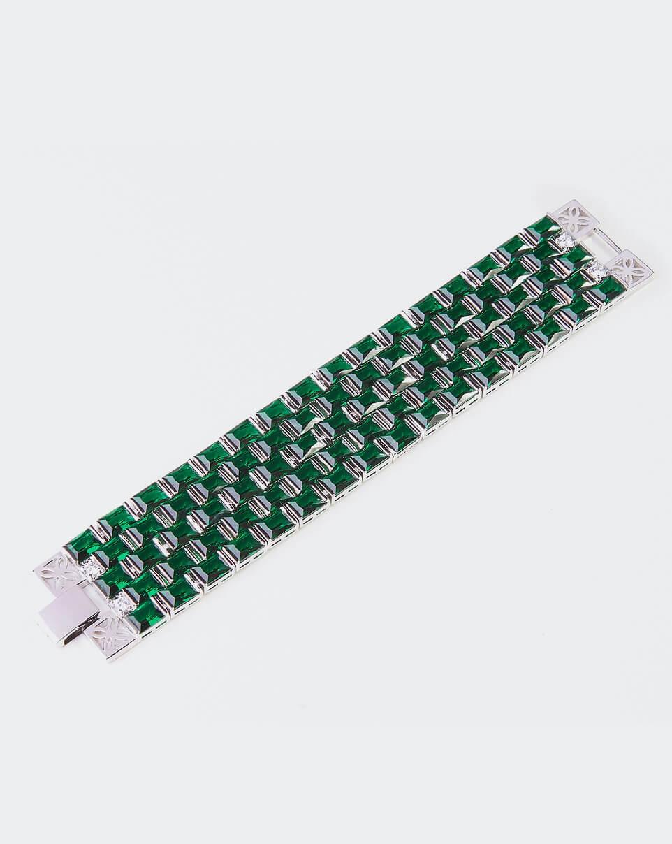 Brickwall Armband-4766