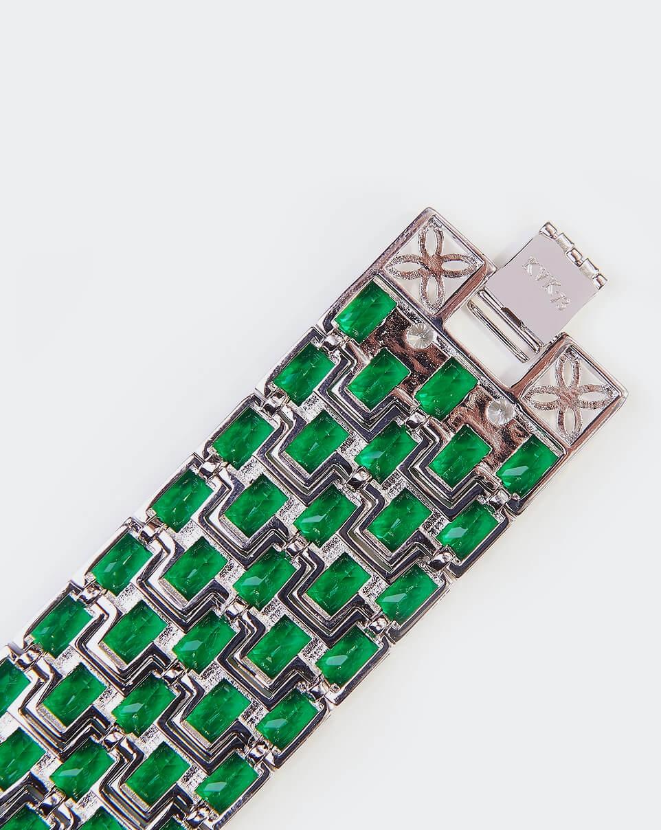 Brickwall Armband-4767