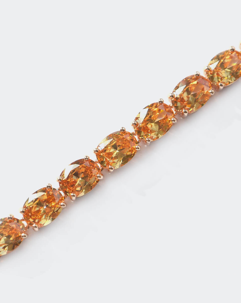 Like a Bouquet Armband-5506