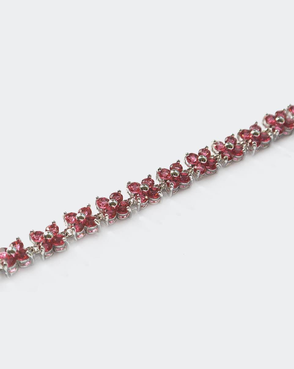 Like a Bouquet Armband-5502