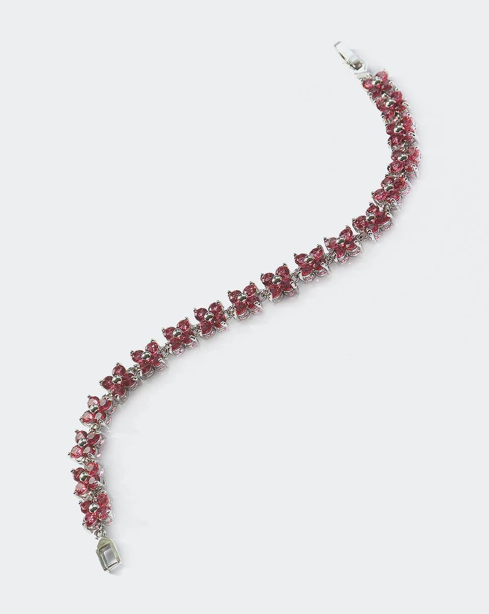 Like a Bouquet Armband-5503