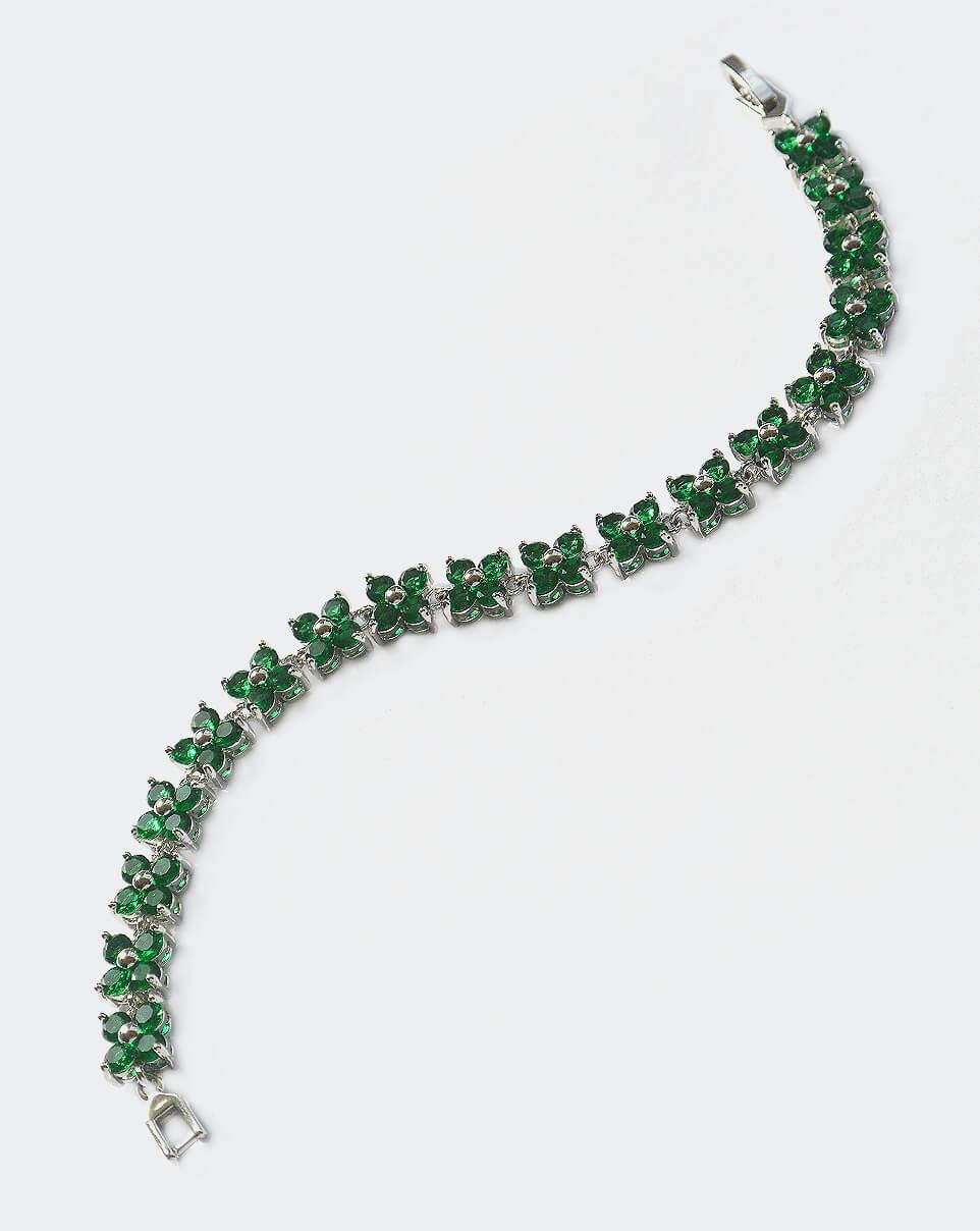Like a Bouquet Armband-5586