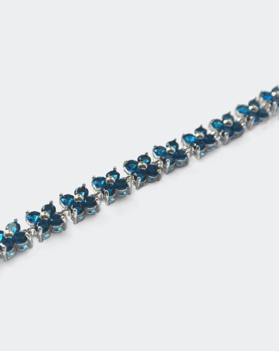 Like a Bouquet Armband-5543