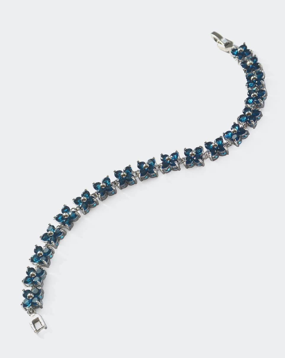 Like a Bouquet Armband-5545