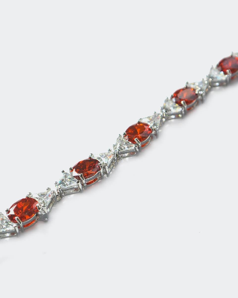 Like a Bouquet Armband-5550