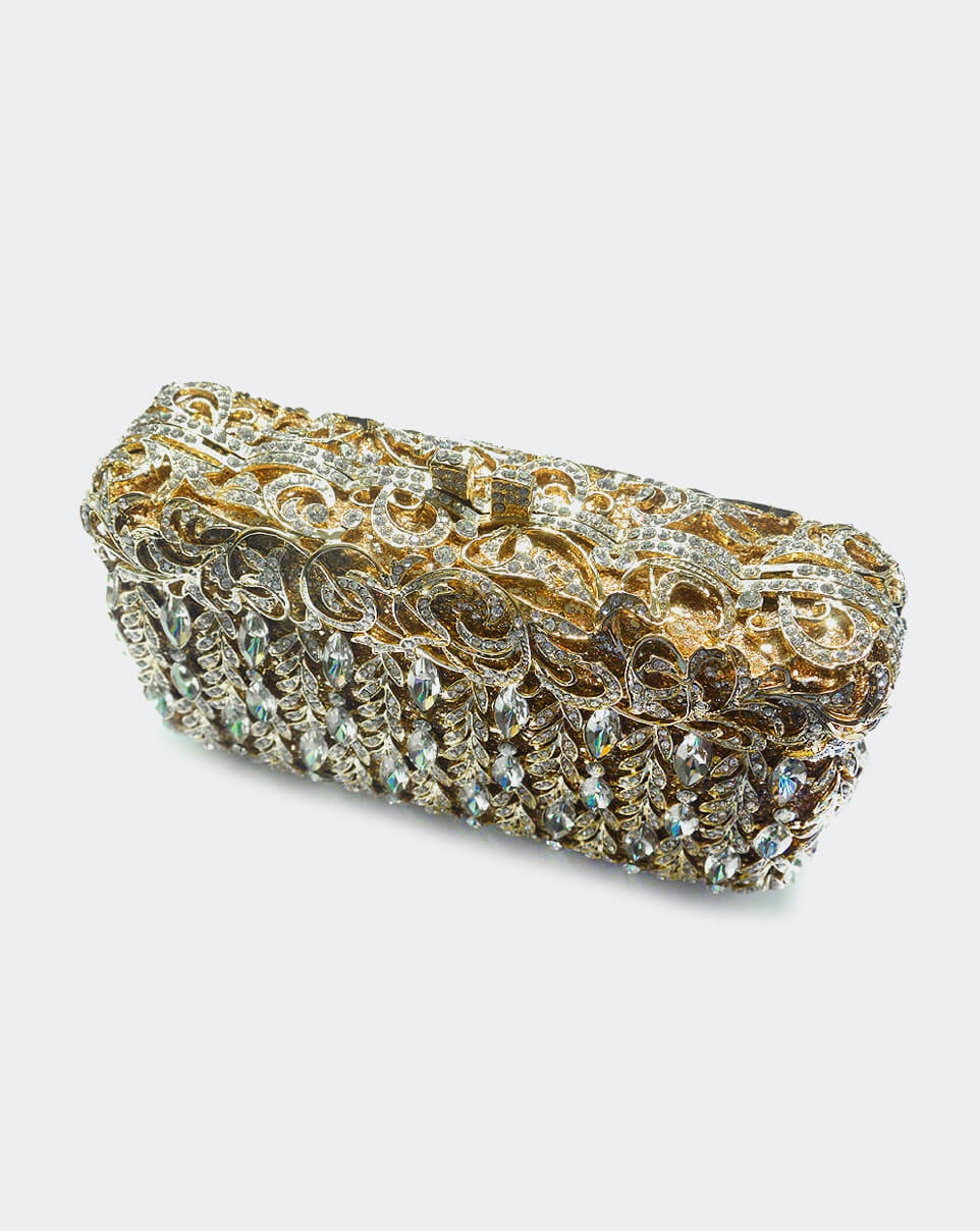 The Golden Clutch-5023