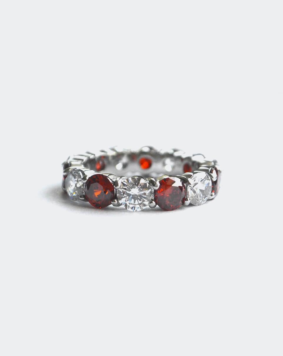 Eternal Ring-4987