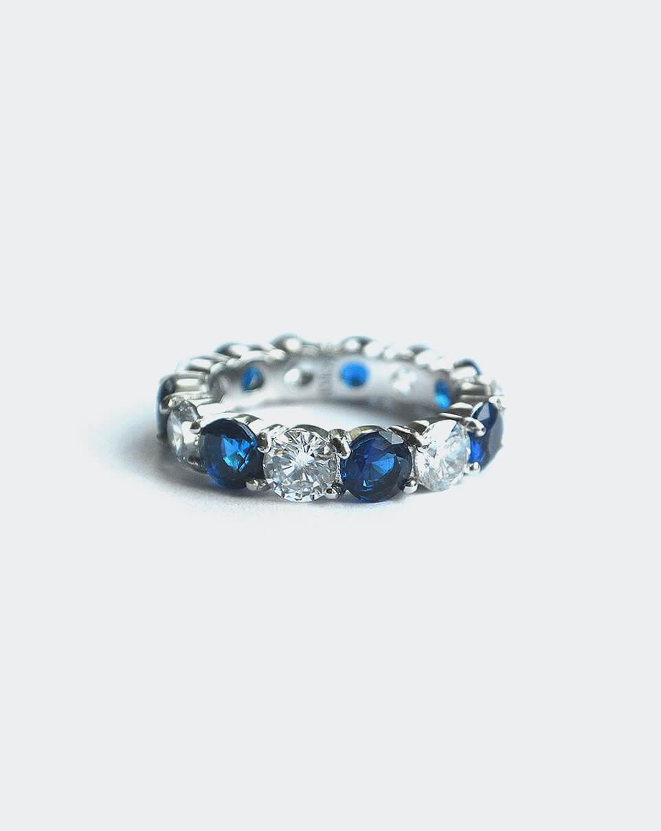 Eternal Ring-4983
