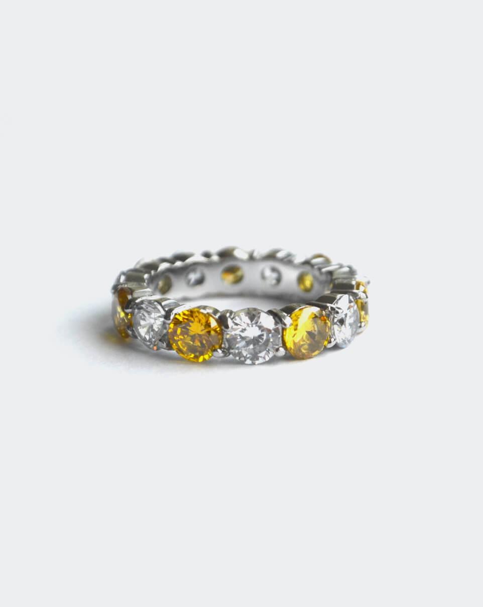 Eternal Ring-4981