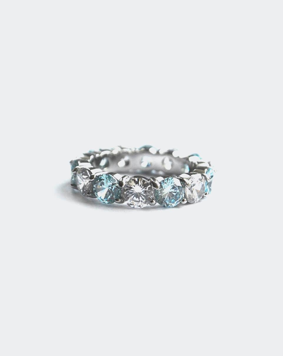 Eternal Ring-4957