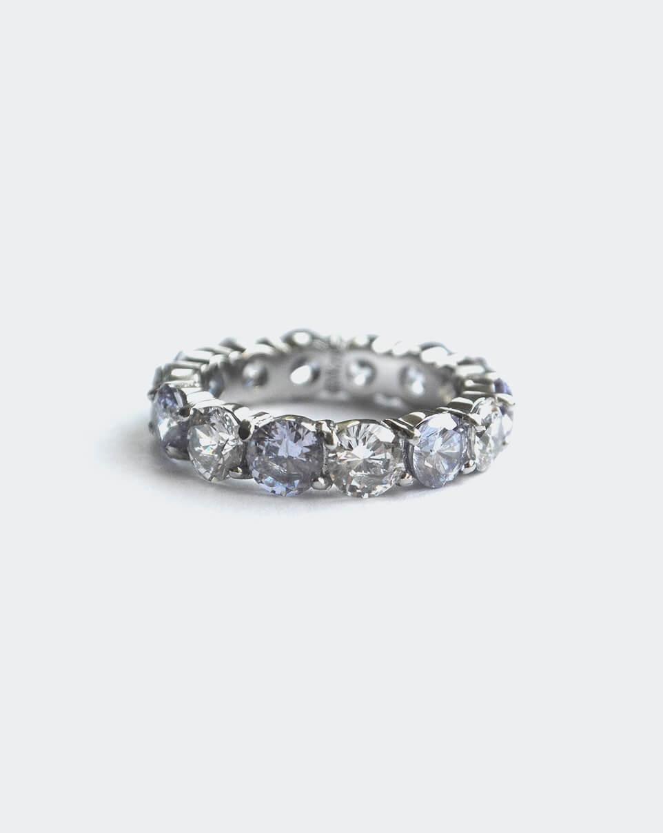 Eternal Ring-4978