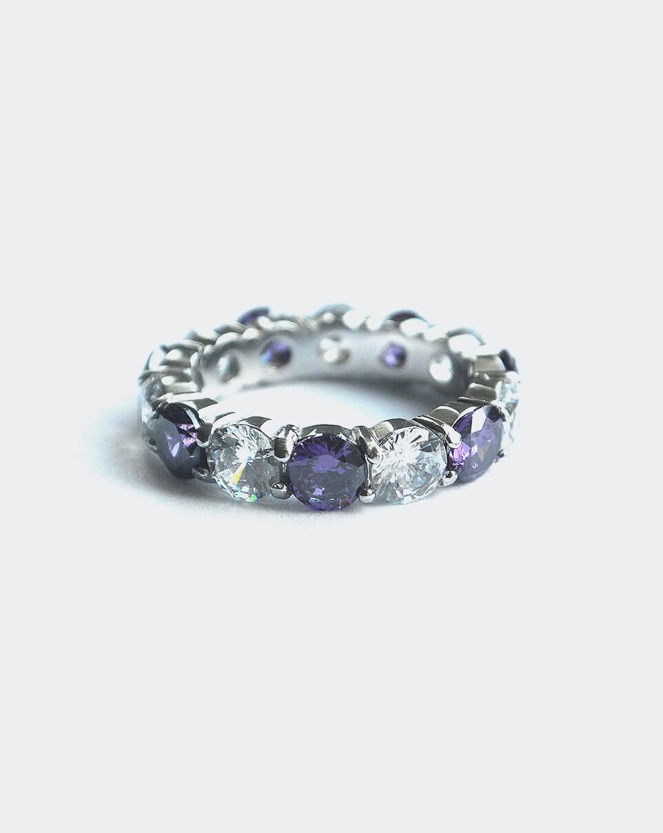 Eternal Ring-4985