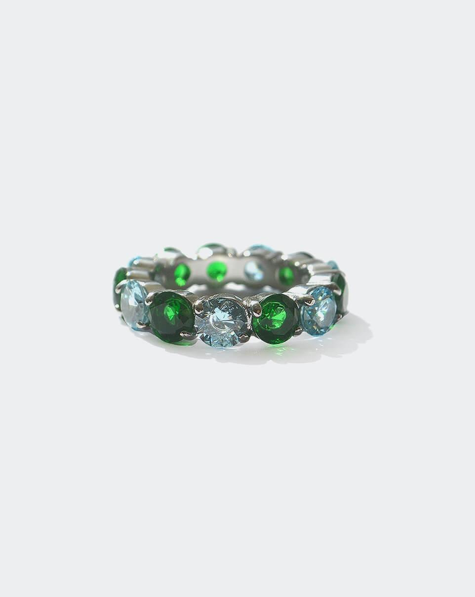 Eternal Ring-4925