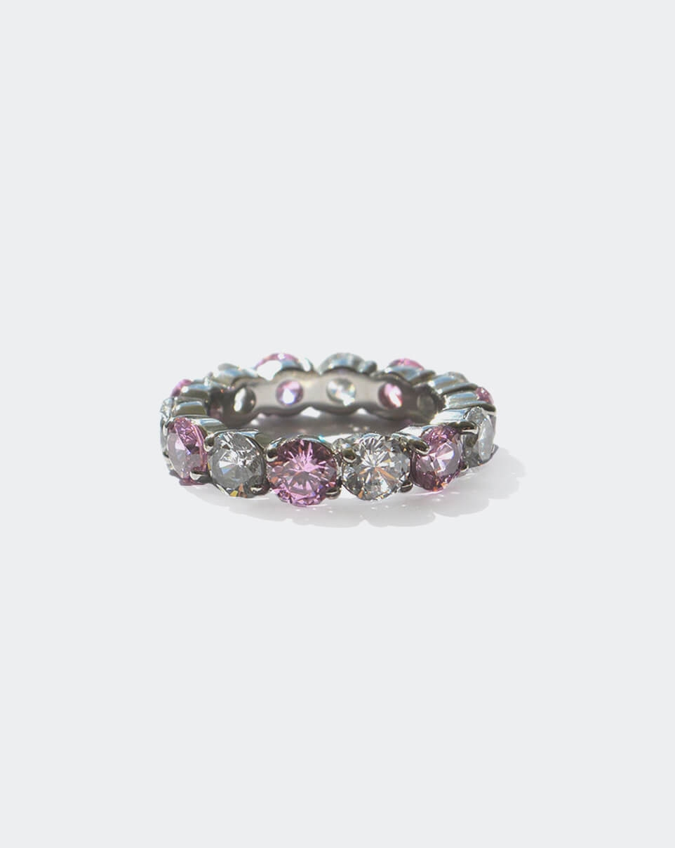 Eternal Ring-4972