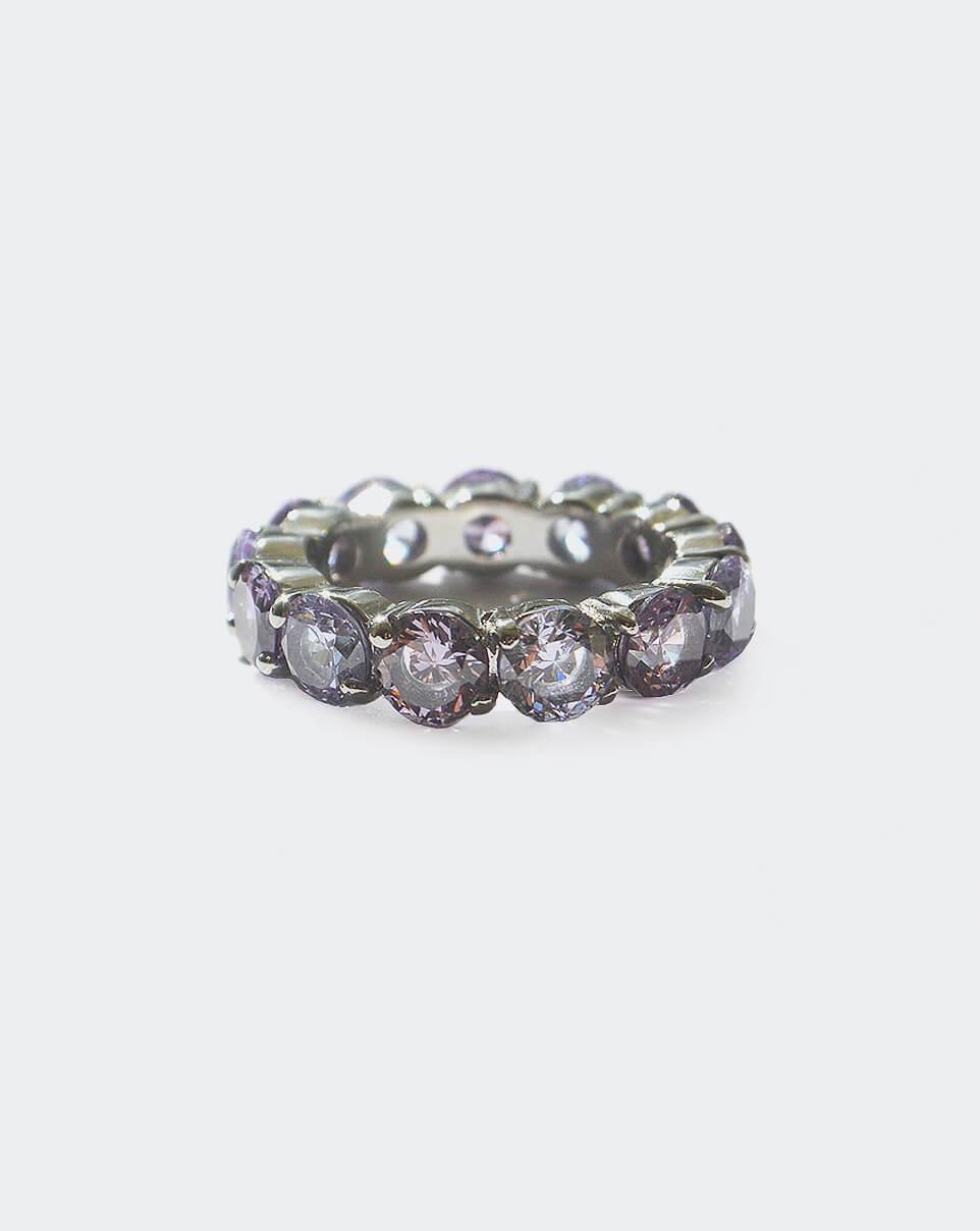 Eternal Ring-5087