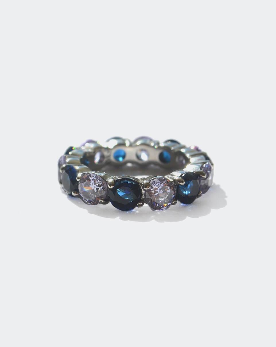 Eternal Ring-4980