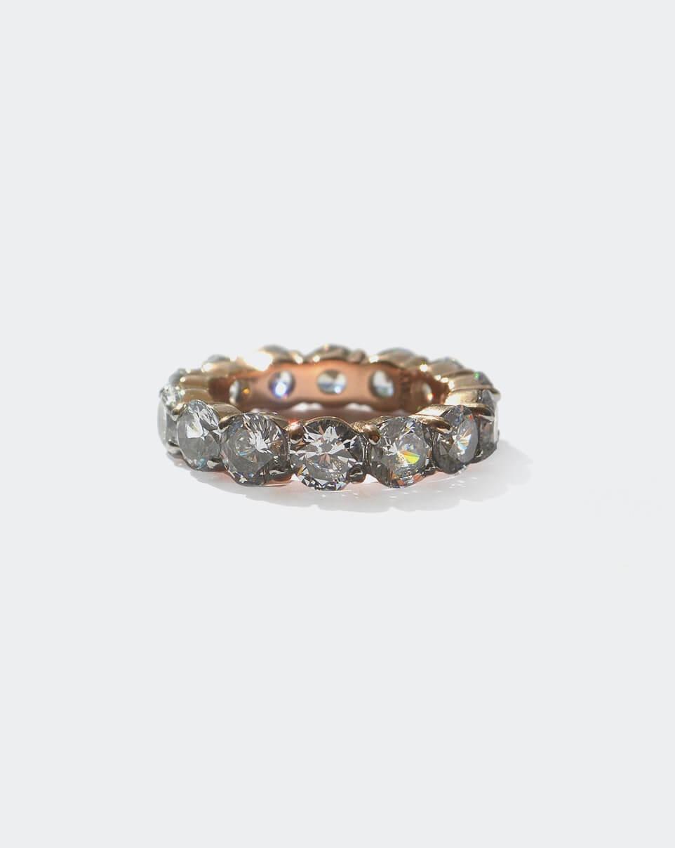 Eternal Ring-4976