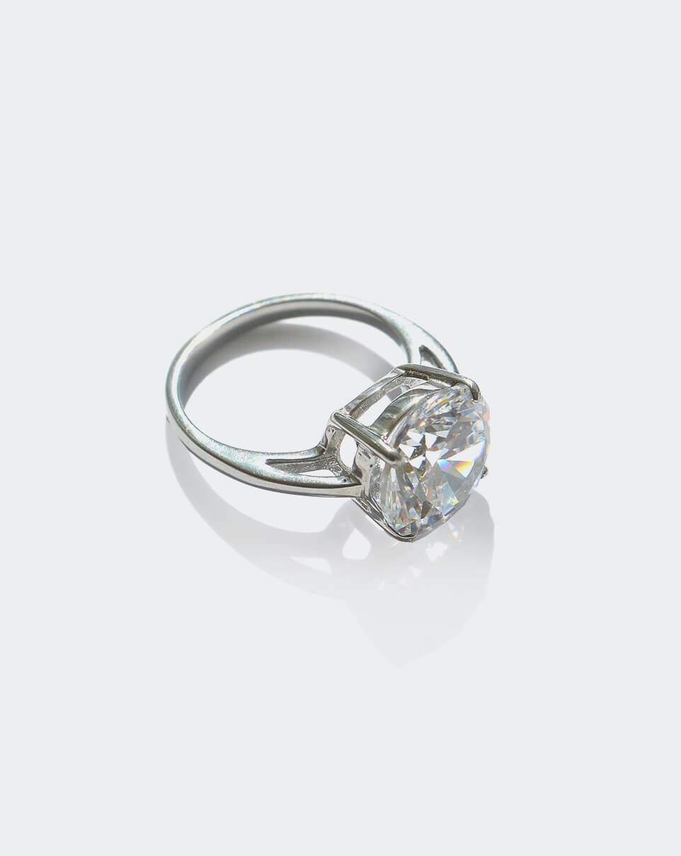 Eternal Ring-4997