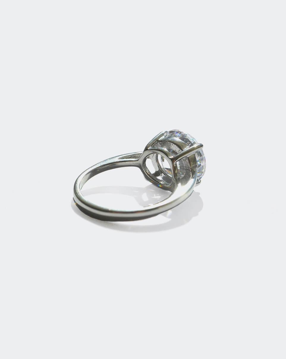 Eternal Ring-4996