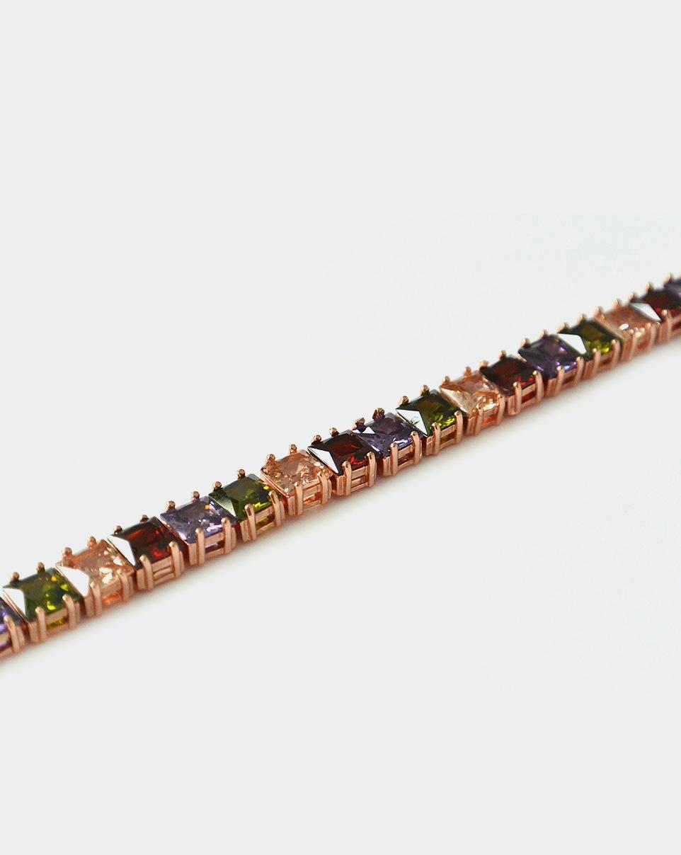 Like a Bouquet Armband-5516