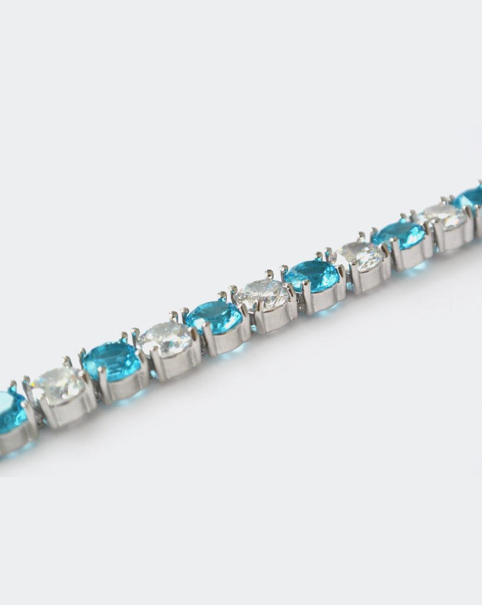 Like a Bouquet Armband-5528