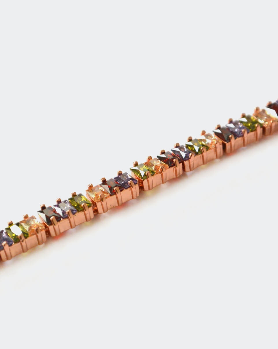 Like a Bouquet Armband-5537