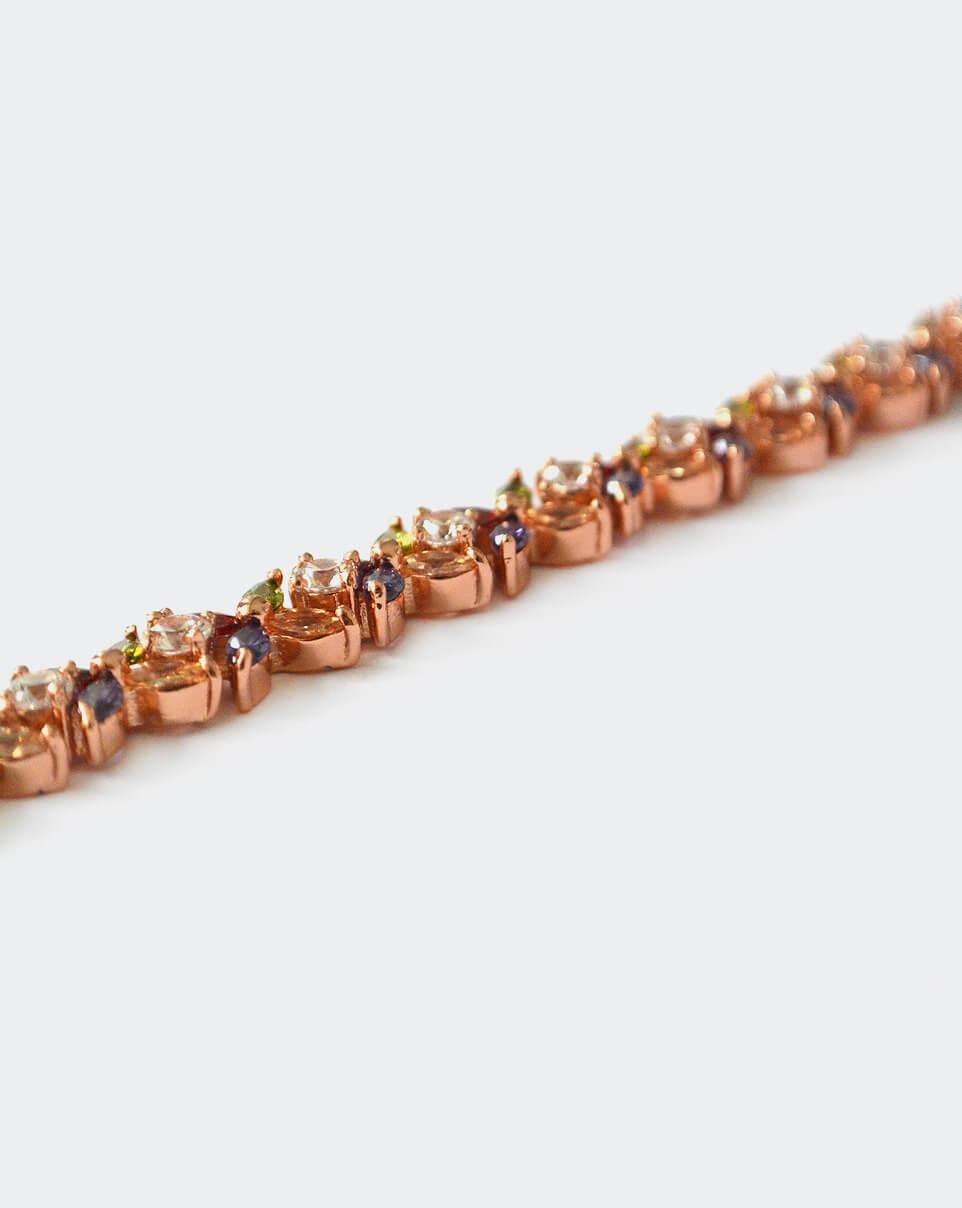 Like a Bouquet Armband-5507