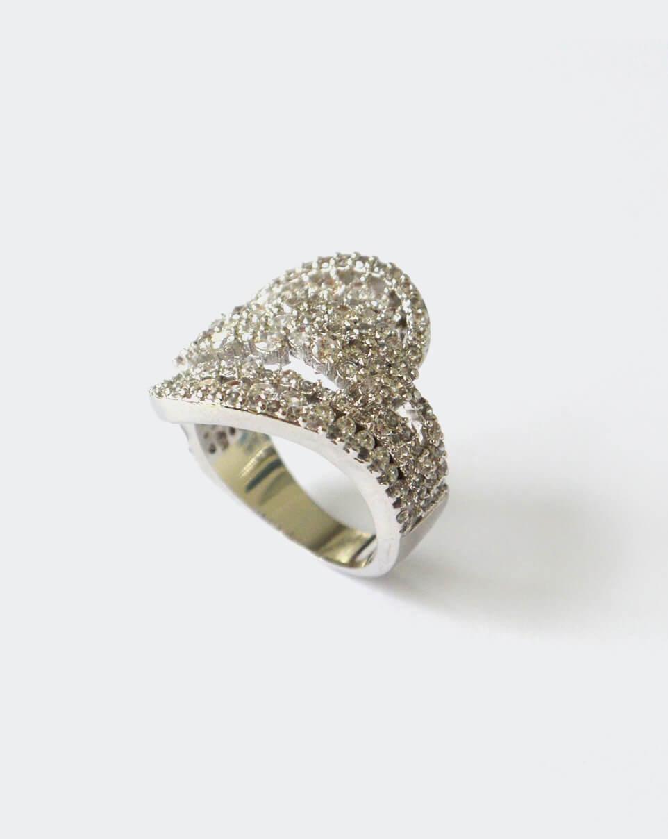 Eternal Ring-5231
