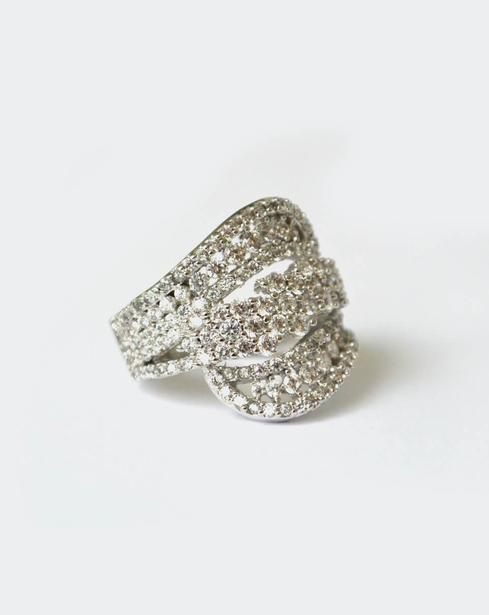 Eternal Ring-5232