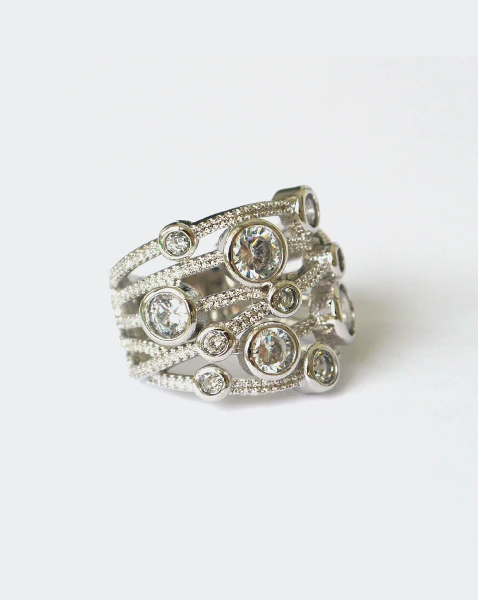 Eternal Ring-5247