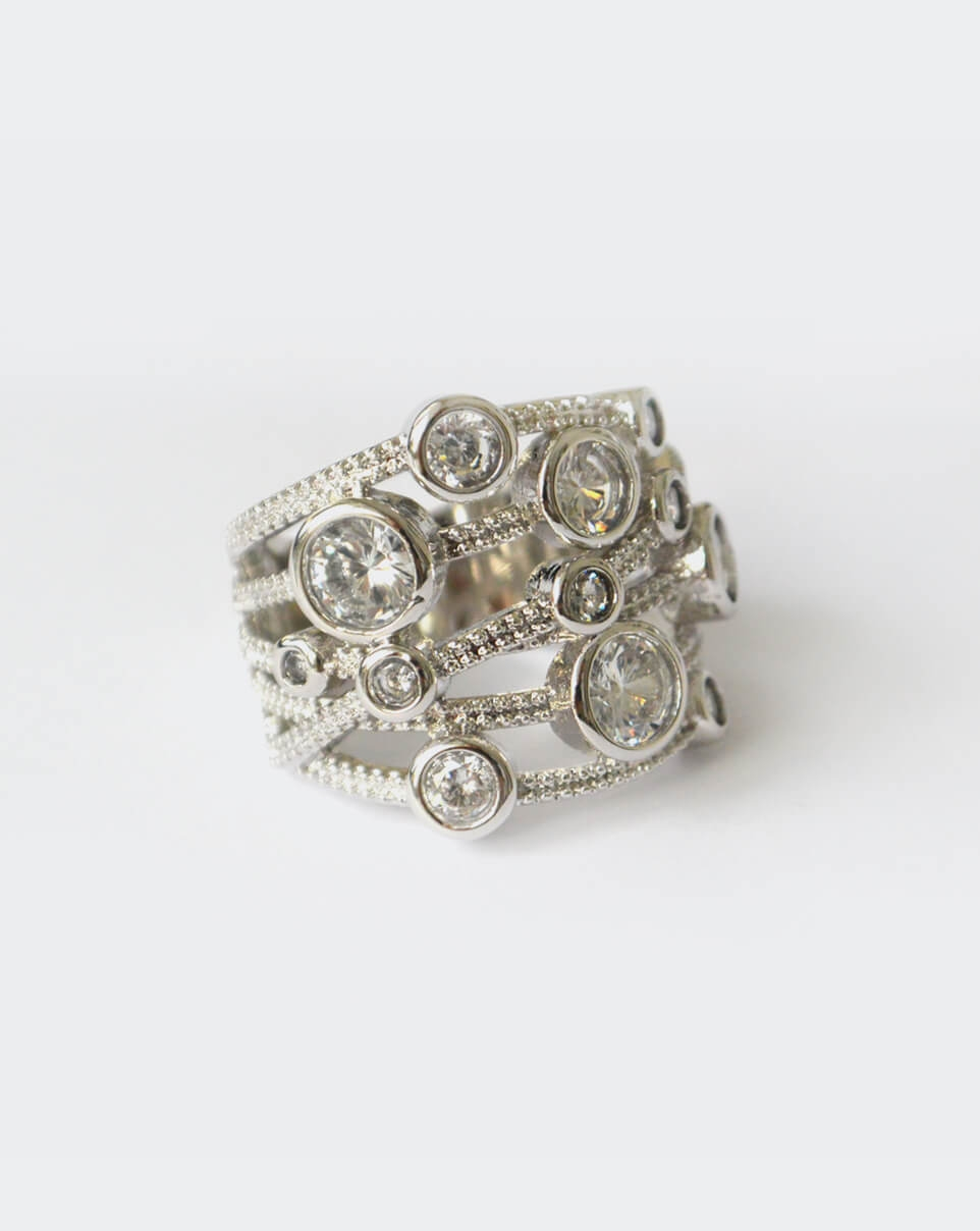 Eternal Ring-0