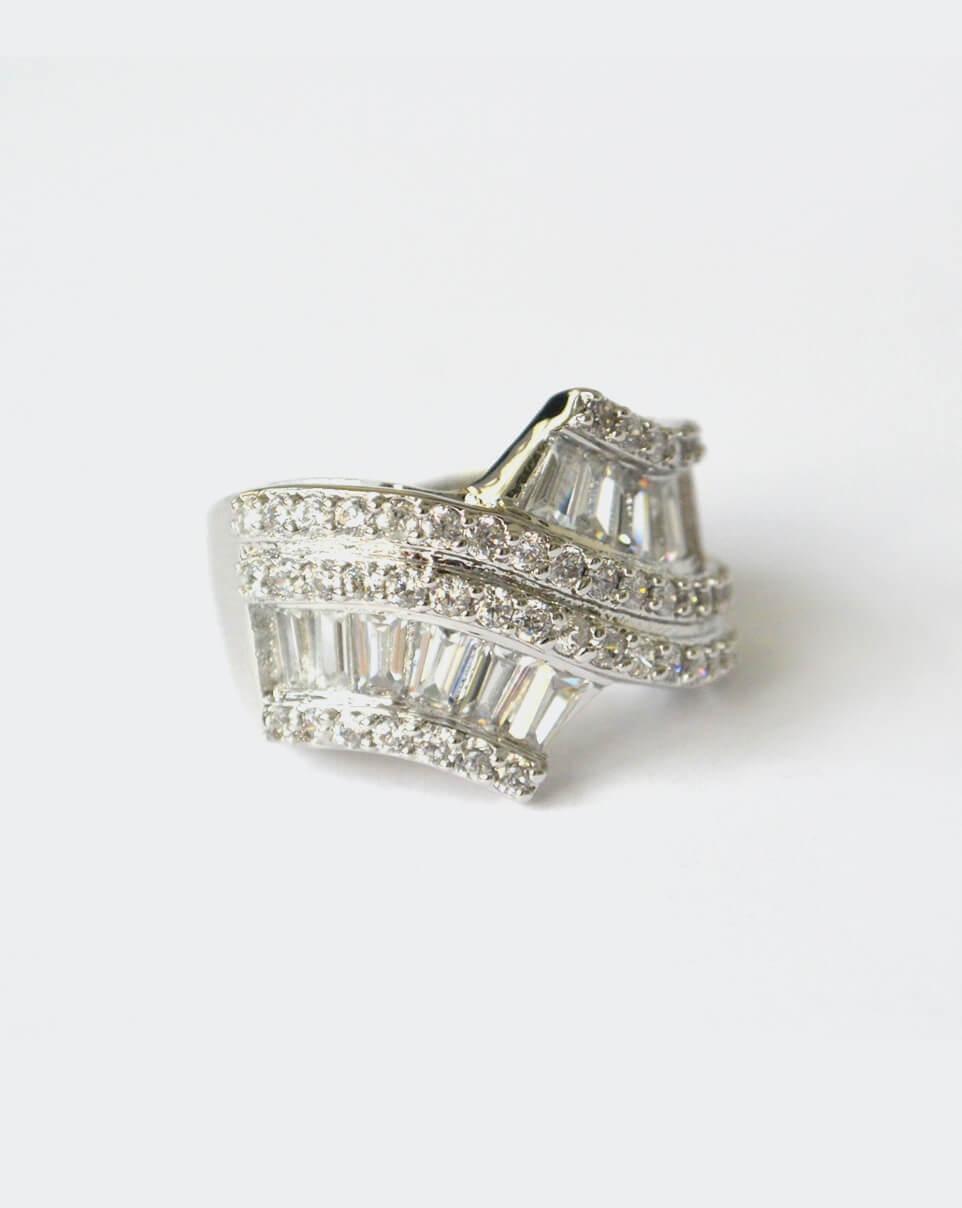 Eternal Ring-5245
