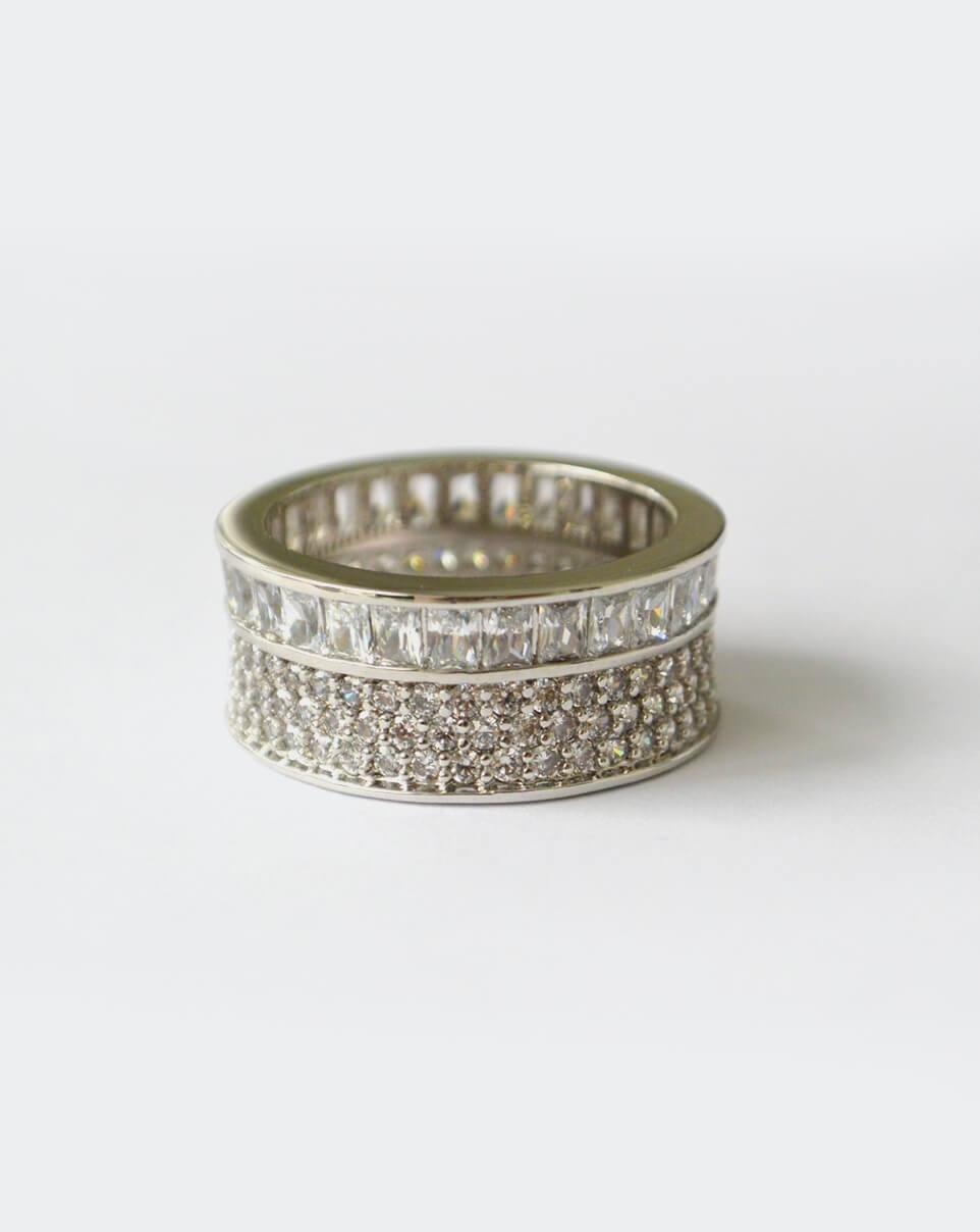 Eternal Ring-7075