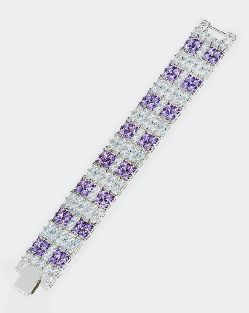 Brickwall Armband-5701