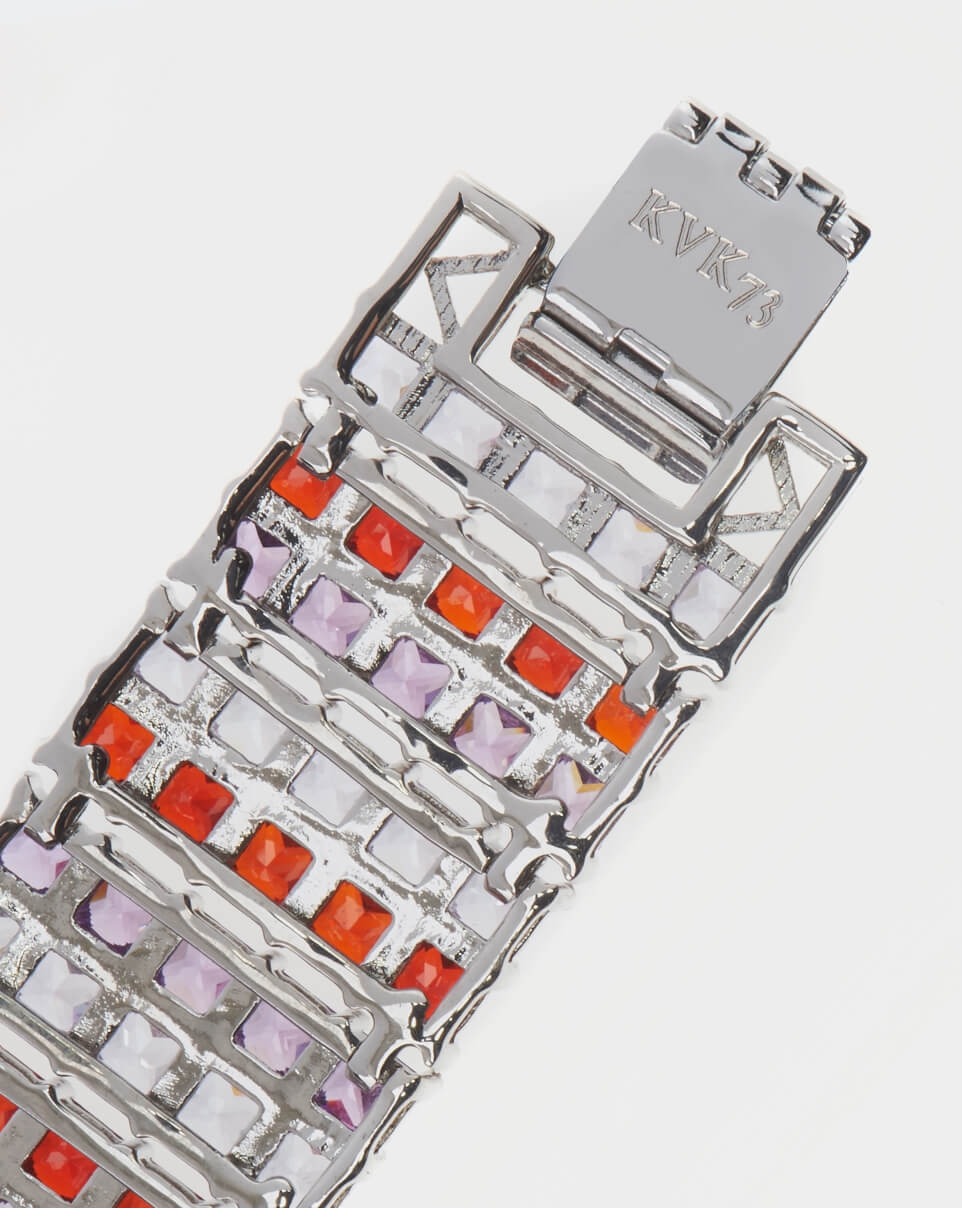 Brickwall Armband-5704