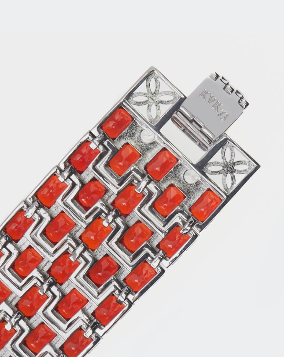 Brickwall Armband-5713