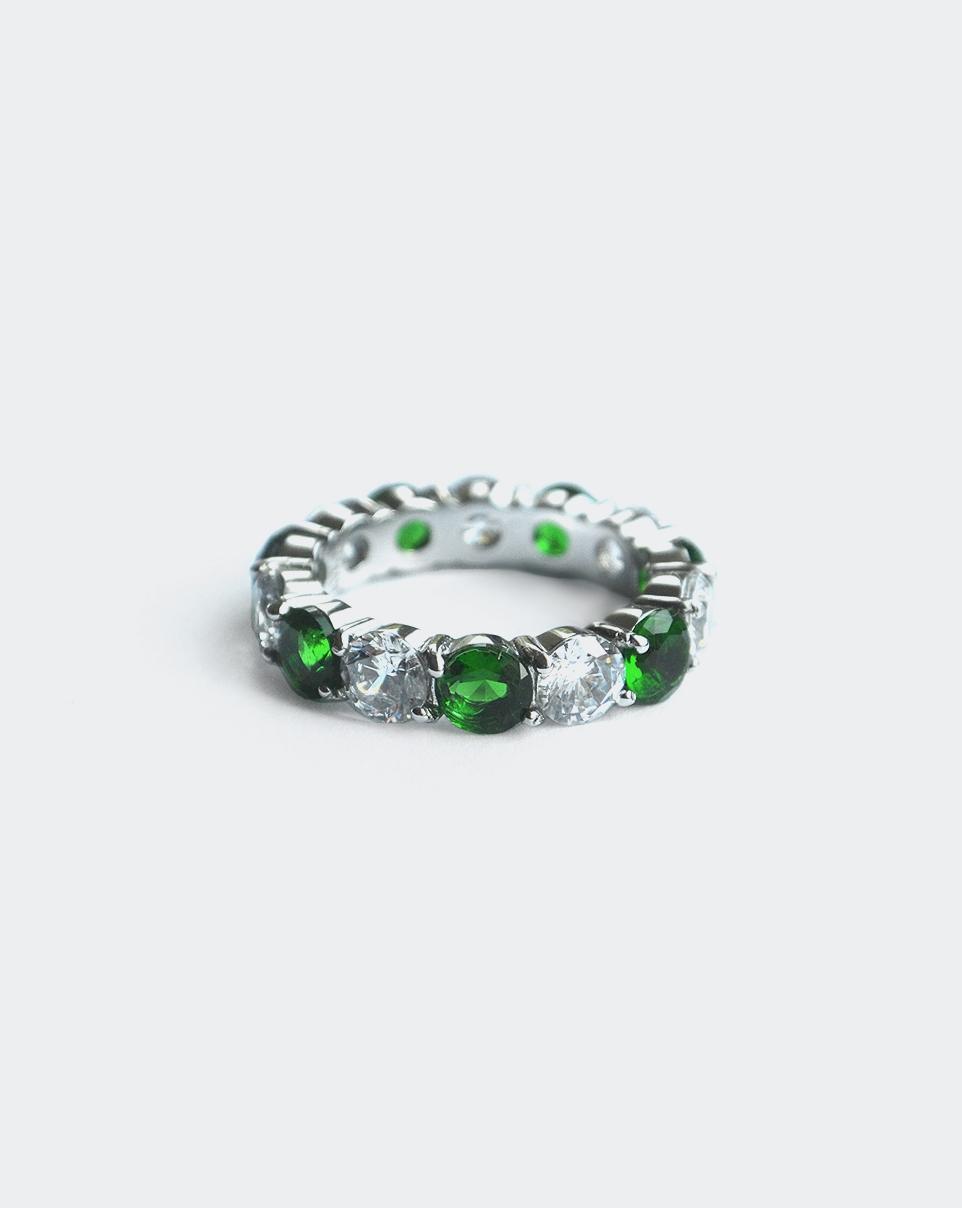Eternal Ring-5721