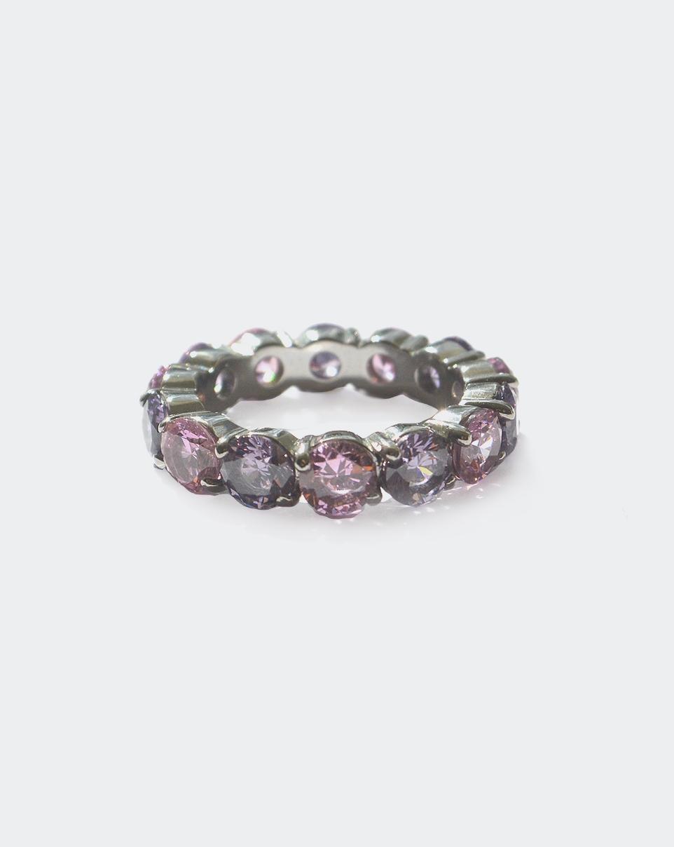 Eternal Ring-5691