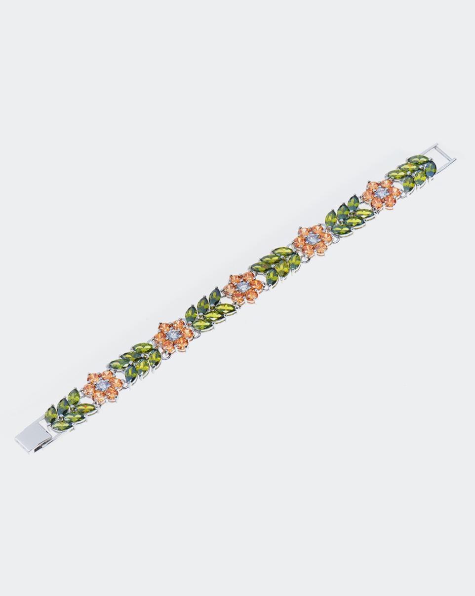 Bamboo Armband-5736