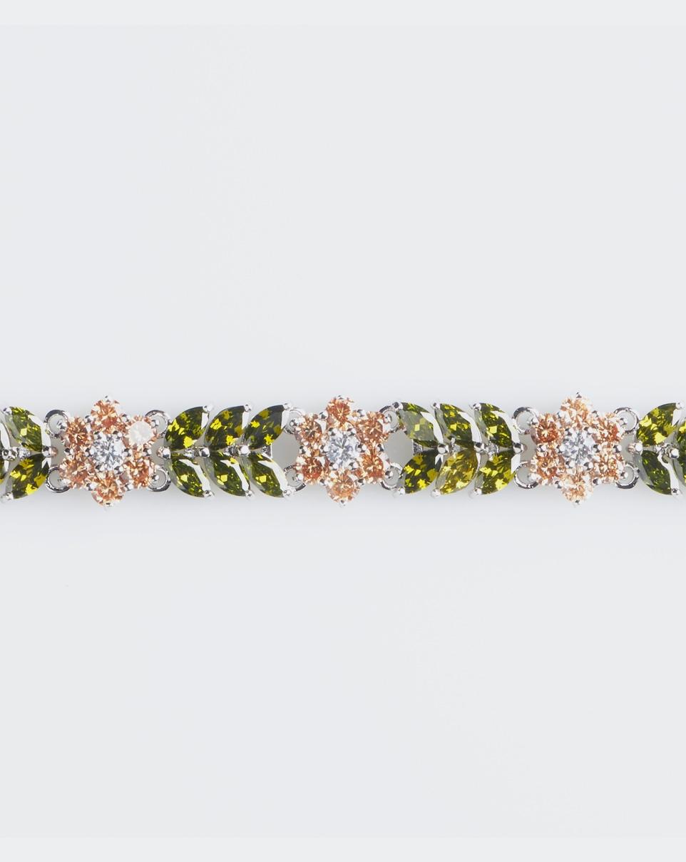 Bamboo Armband-5735