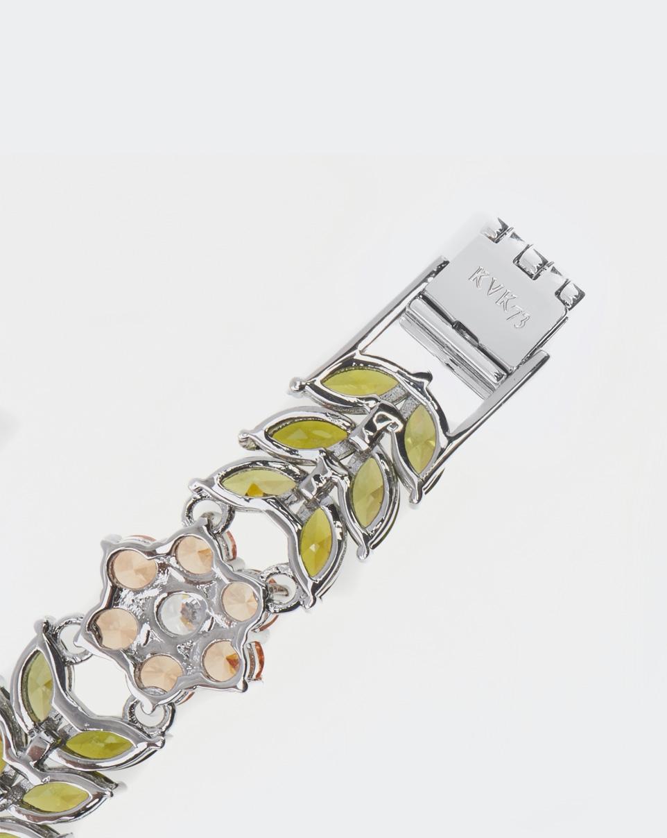 Bamboo Armband-5737