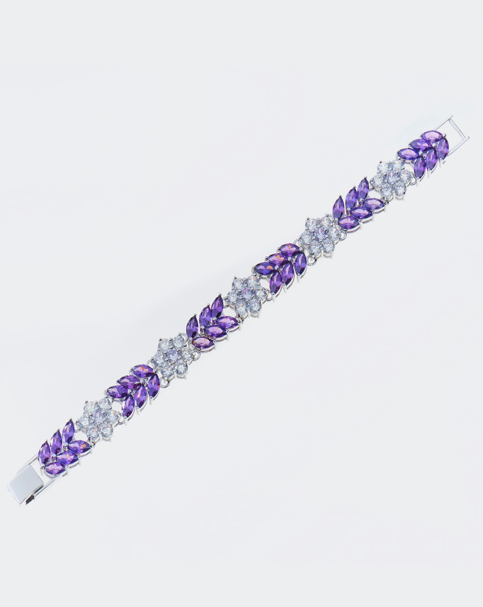 Bamboo Armband-5744