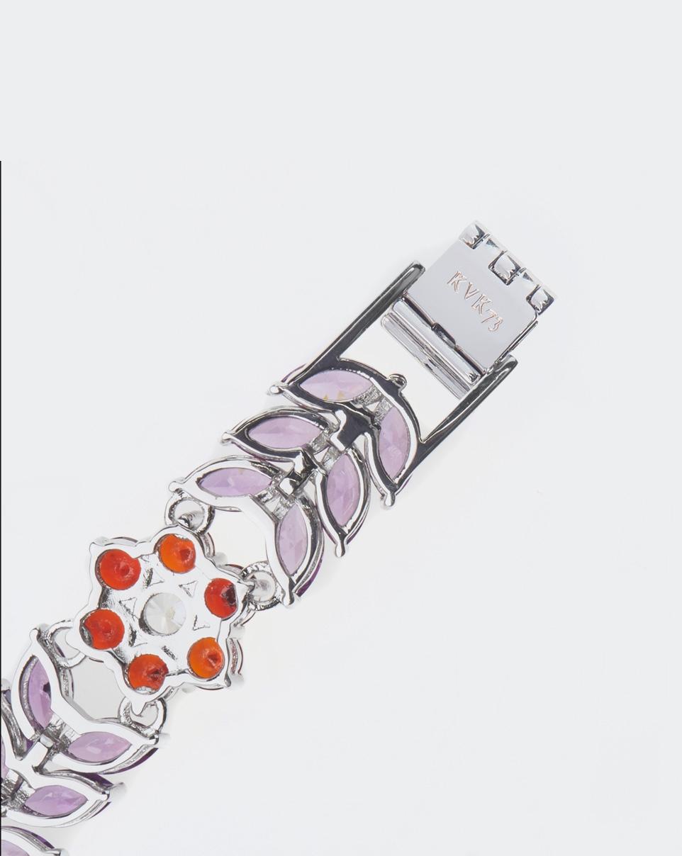 Bamboo Armband-5754