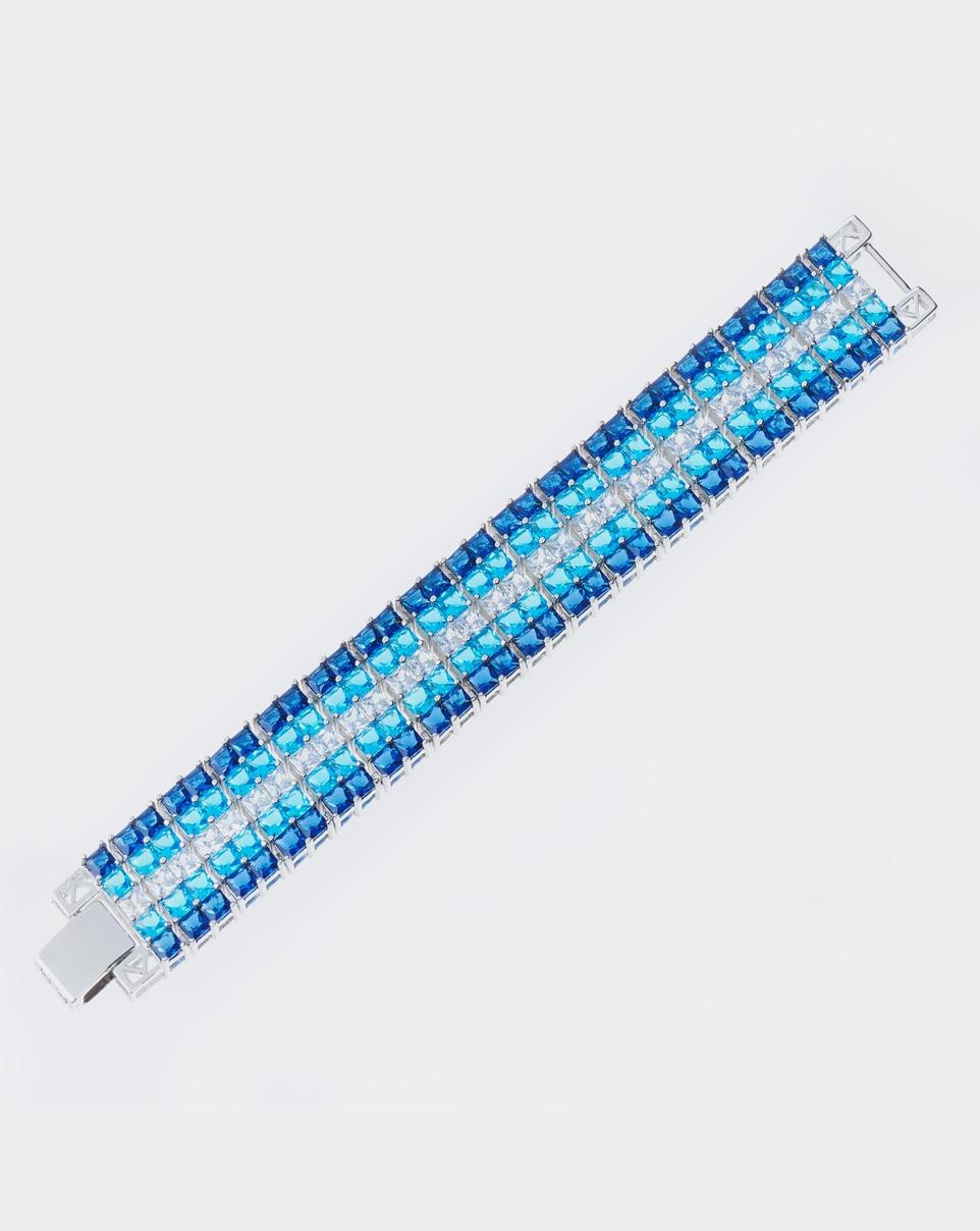 Brickwall Armband -5761